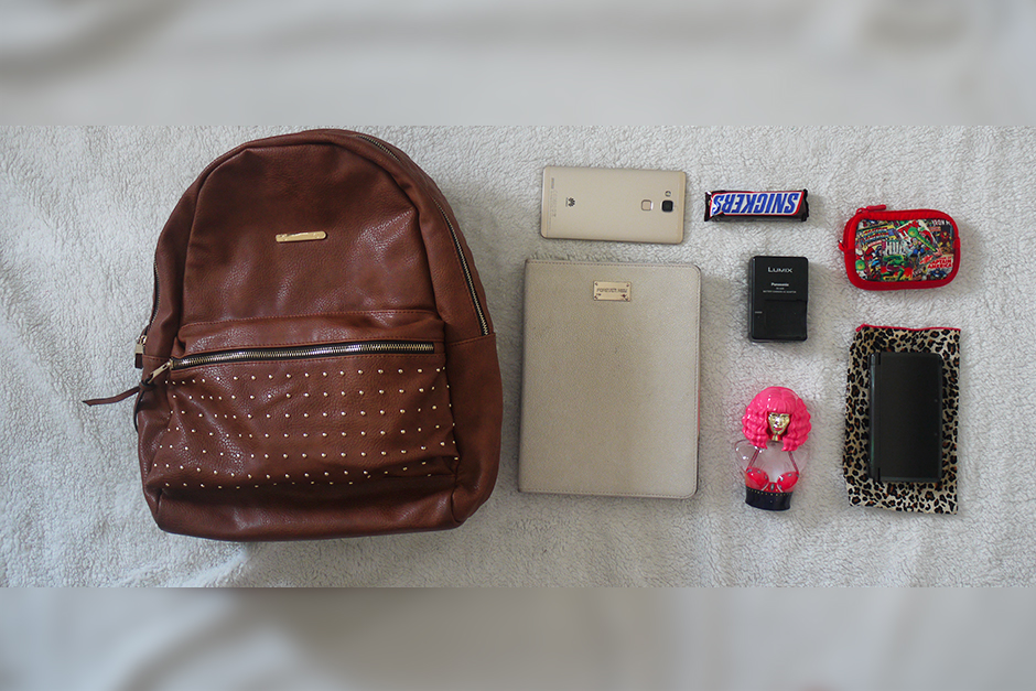 whatsinmybagcontents