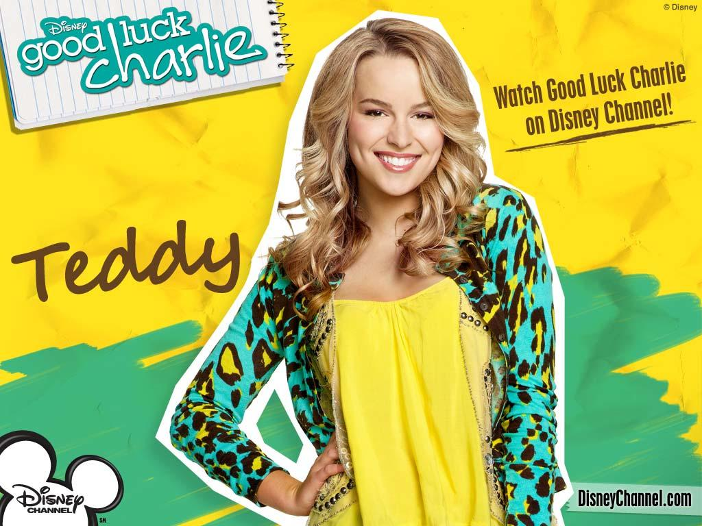 disney-channel-good-luck-charlie-Teddy