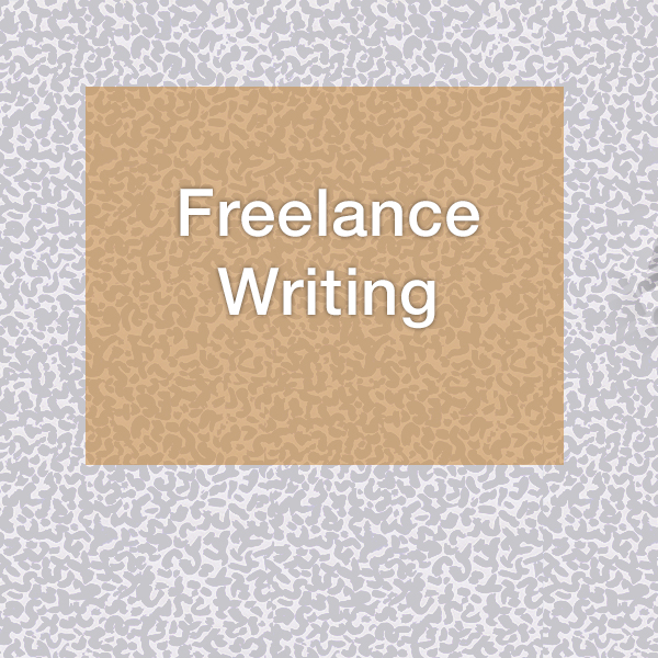 freelance-writing-block