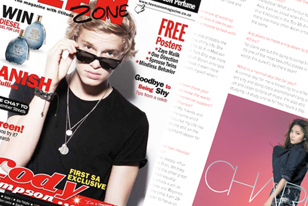 teen-zone-magazine-swg