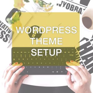 wordpress-theme-product