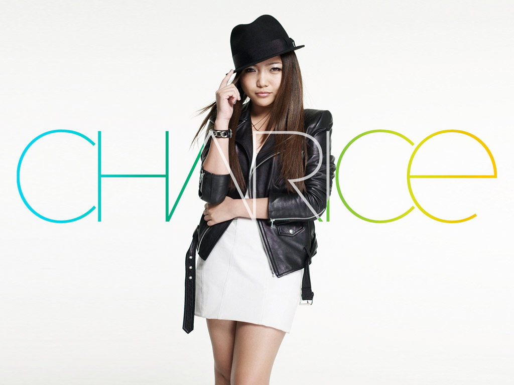 Charice-Wallpaper-HD-Dekstop