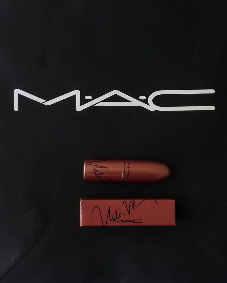Nicki-inaj-mac-cosmetics-nickis-nude-mac-south-africa