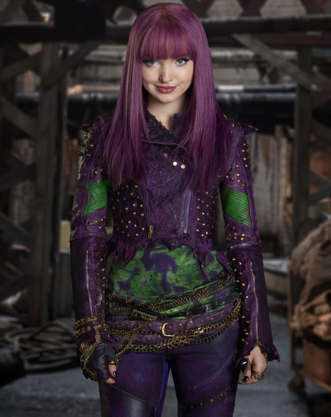 dove-cameron-interview-south-africa