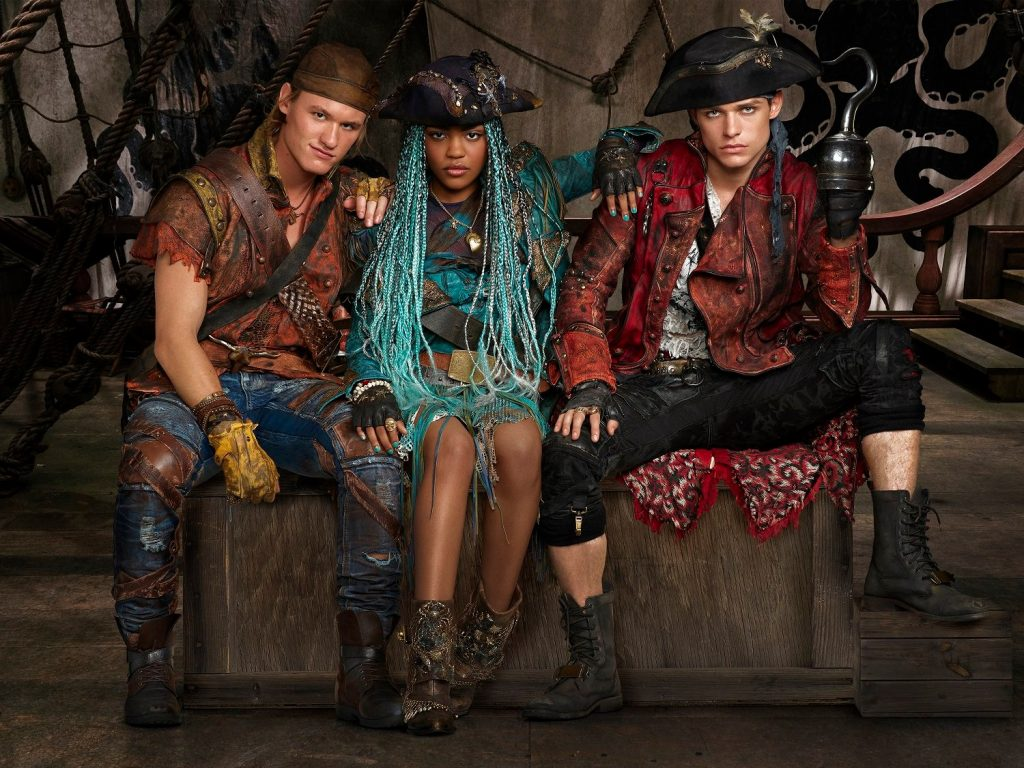 Descendants_2_-_New_Villain_Kids-1024×768