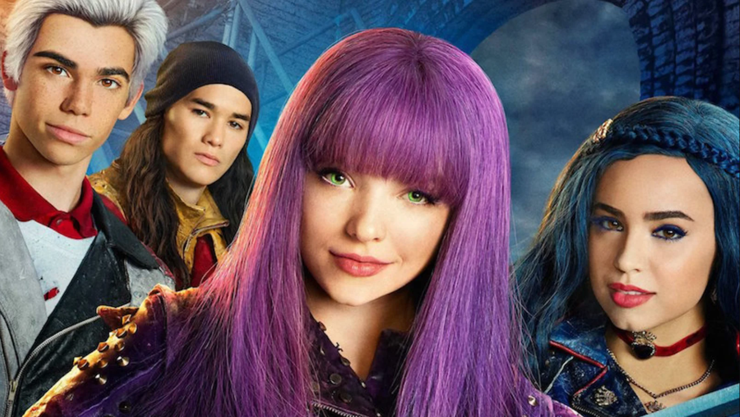 disneydescendants2