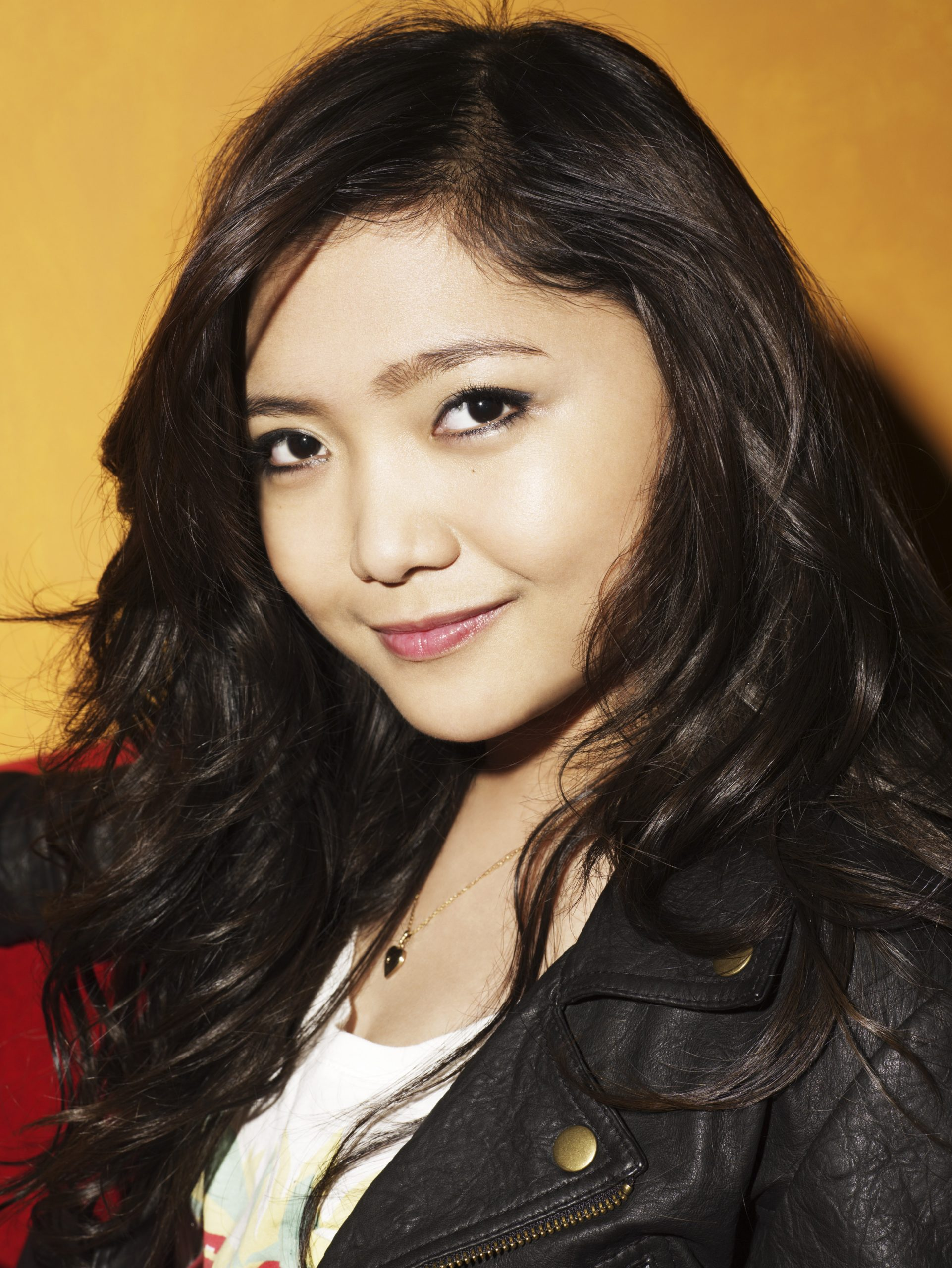 charice-pempengco